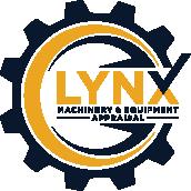 Lynx Appraisal